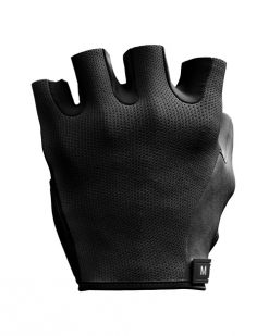 Cycling Glove Black Munbaik