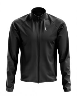 Men's Cycling Wind Jacket