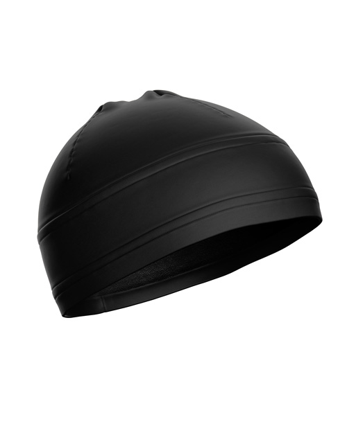 Cycling Hat Black Munbaik