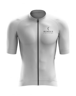 PRODUCT-IMAGE-CUTOM-JERSEY
