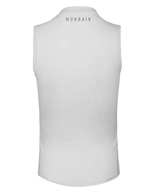 Women's Pro Team Base Layer BACK